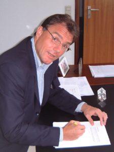 Stefan-Roth